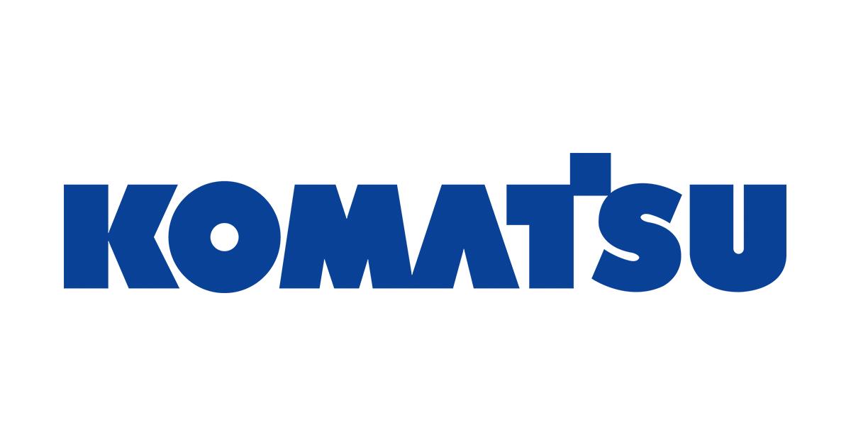 OG_image_komatsu_logo