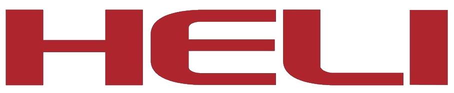 Heli_logo (1)